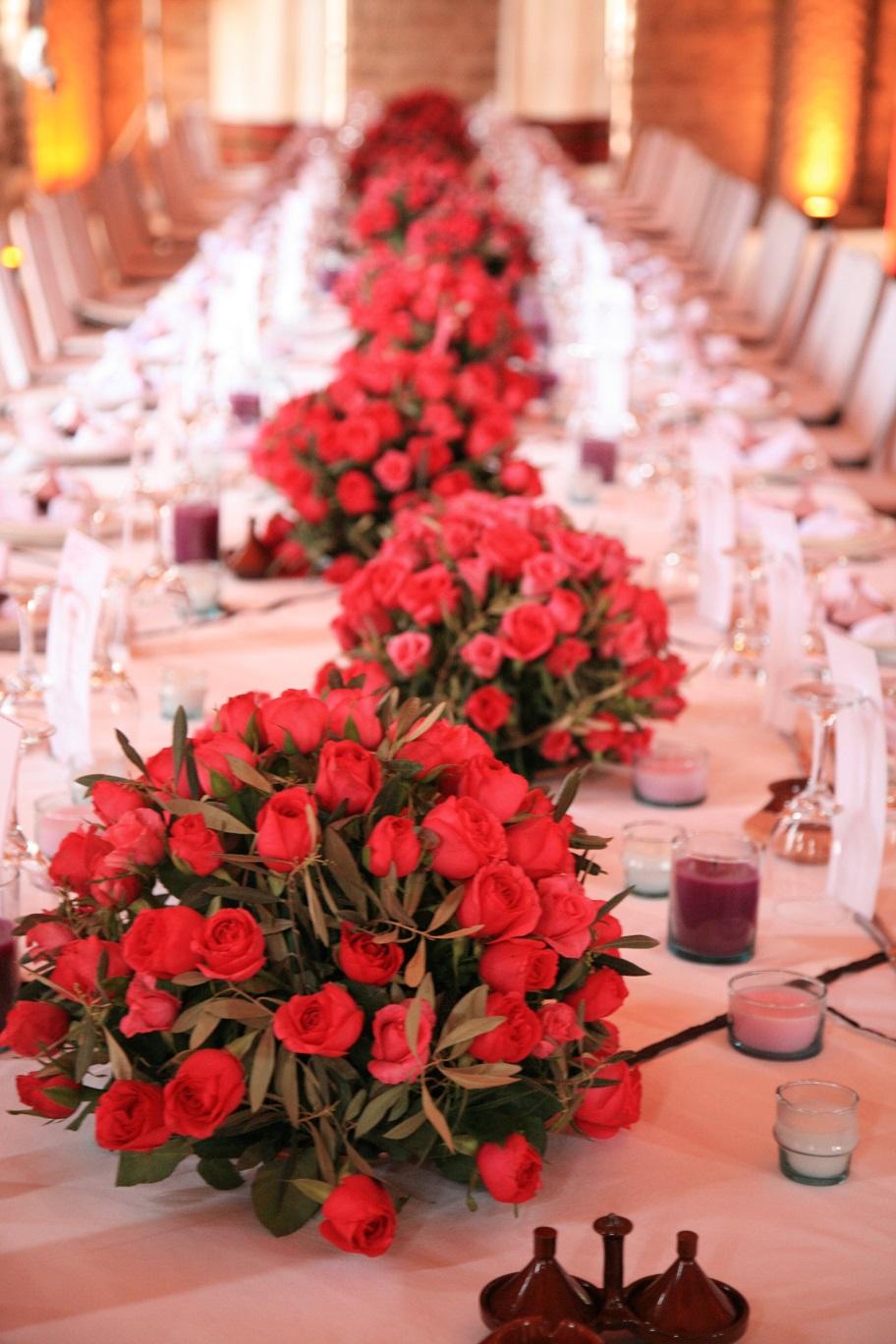 Morocco corporate event (2)